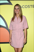 Celebrity Photo: Gwyneth Paltrow 800x1199   85 kb Viewed 34 times @BestEyeCandy.com Added 14 days ago