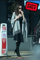 Celebrity Photo: Angelina Jolie 1836x2754   1.5 mb Viewed 0 times @BestEyeCandy.com Added 10 days ago