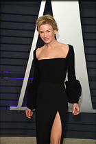Celebrity Photo: Renee Zellweger 1470x2206   109 kb Viewed 45 times @BestEyeCandy.com Added 75 days ago