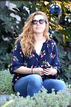 Celebrity Photo: Amy Adams 1200x1800   259 kb Viewed 34 times @BestEyeCandy.com Added 133 days ago