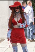 Celebrity Photo: Phoebe Price 1200x1800   263 kb Viewed 33 times @BestEyeCandy.com Added 24 days ago