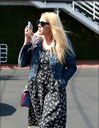 Celebrity Photo: Busy Philipps 1200x1549   286 kb Viewed 3 times @BestEyeCandy.com Added 14 days ago