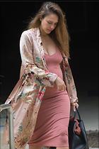 Celebrity Photo: Jessica Alba 12 Photos Photoset #384079 @BestEyeCandy.com Added 33 days ago