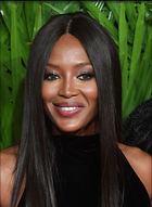 Celebrity Photo: Naomi Campbell 1200x1633   224 kb Viewed 25 times @BestEyeCandy.com Added 73 days ago