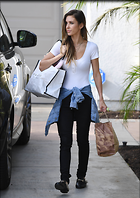 Celebrity Photo: Audrina Patridge 2550x3600   535 kb Viewed 66 times @BestEyeCandy.com Added 241 days ago