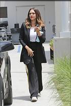Celebrity Photo: Jessica Alba 2400x3600   1.2 mb Viewed 30 times @BestEyeCandy.com Added 35 days ago