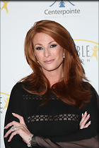 Celebrity Photo: Angie Everhart 2880x4320   1,077 kb Viewed 65 times @BestEyeCandy.com Added 89 days ago