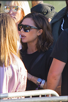 Celebrity Photo: Victoria Beckham 1200x1800   282 kb Viewed 25 times @BestEyeCandy.com Added 40 days ago
