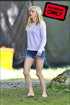 Celebrity Photo: Anna Faris 3456x5184   1.7 mb Viewed 1 time @BestEyeCandy.com Added 123 days ago