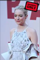 Celebrity Photo: Emma Stone 1687x2531   1.6 mb Viewed 2 times @BestEyeCandy.com Added 30 days ago