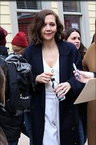 Celebrity Photo: Maggie Gyllenhaal 1200x1800   206 kb Viewed 24 times @BestEyeCandy.com Added 78 days ago