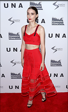 Celebrity Photo: Rooney Mara 1816x3000   749 kb Viewed 16 times @BestEyeCandy.com Added 27 days ago