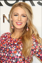 Celebrity Photo: Blake Lively 1200x1801   346 kb Viewed 44 times @BestEyeCandy.com Added 77 days ago
