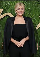 Celebrity Photo: Holly Willoughby 1200x1698   205 kb Viewed 64 times @BestEyeCandy.com Added 224 days ago