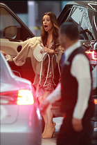 Celebrity Photo: Lea Michele 1200x1800   213 kb Viewed 11 times @BestEyeCandy.com Added 30 days ago