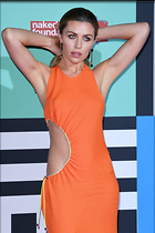 Celebrity Photo: Abigail Clancy 1200x1800   185 kb Viewed 61 times @BestEyeCandy.com Added 282 days ago