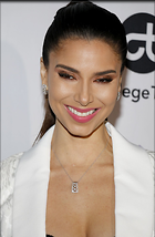 Celebrity Photo: Roselyn Sanchez 1200x1838   218 kb Viewed 67 times @BestEyeCandy.com Added 133 days ago