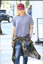 Celebrity Photo: Gwen Stefani 1200x1800   213 kb Viewed 13 times @BestEyeCandy.com Added 54 days ago