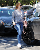 Celebrity Photo: Amy Adams 2375x3000   876 kb Viewed 15 times @BestEyeCandy.com Added 27 days ago