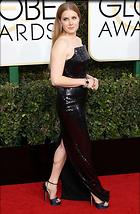 Celebrity Photo: Amy Adams 2400x3665   870 kb Viewed 54 times @BestEyeCandy.com Added 77 days ago