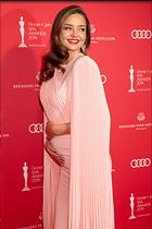 Celebrity Photo: Miranda Kerr 1600x2400   752 kb Viewed 10 times @BestEyeCandy.com Added 30 days ago