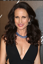 Celebrity Photo: Andie MacDowell 1200x1800   255 kb Viewed 206 times @BestEyeCandy.com Added 203 days ago