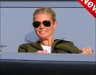 Celebrity Photo: Gwyneth Paltrow 1200x944   61 kb Viewed 5 times @BestEyeCandy.com Added 7 days ago
