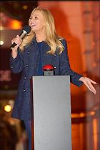 Celebrity Photo: Emma Bunton 1335x2000   595 kb Viewed 11 times @BestEyeCandy.com Added 42 days ago