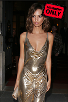 Celebrity Photo: Emily Ratajkowski 3340x5011   2.0 mb Viewed 2 times @BestEyeCandy.com Added 39 hours ago