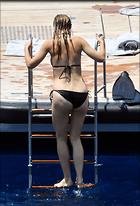 Celebrity Photo: Gwyneth Paltrow 1200x1764   259 kb Viewed 59 times @BestEyeCandy.com Added 24 days ago