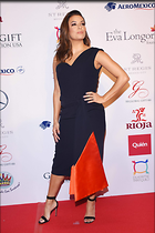 Celebrity Photo: Eva Longoria 1200x1800   184 kb Viewed 32 times @BestEyeCandy.com Added 18 days ago