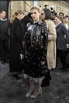 Celebrity Photo: Kate Mara 1200x1800   278 kb Viewed 9 times @BestEyeCandy.com Added 14 days ago