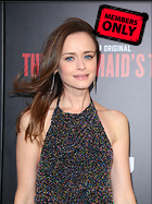 Celebrity Photo: Alexis Bledel 2325x3100   1.8 mb Viewed 0 times @BestEyeCandy.com Added 66 days ago