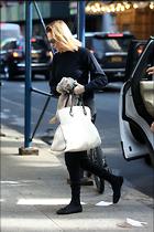 Celebrity Photo: Uma Thurman 1200x1800   235 kb Viewed 2 times @BestEyeCandy.com Added 27 days ago