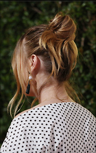 Celebrity Photo: Whitney Port 1200x1904   280 kb Viewed 48 times @BestEyeCandy.com Added 367 days ago