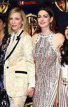 Celebrity Photo: Anne Hathaway 1200x1871   491 kb Viewed 12 times @BestEyeCandy.com Added 17 days ago