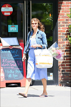 Celebrity Photo: Helena Christensen 1200x1800   367 kb Viewed 12 times @BestEyeCandy.com Added 39 days ago
