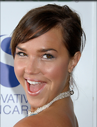 Celebrity Photo: Arielle Kebbel 2310x3023   773 kb Viewed 12 times @BestEyeCandy.com Added 46 days ago