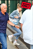 Celebrity Photo: Gigi Hadid 2200x3300   2.8 mb Viewed 2 times @BestEyeCandy.com Added 3 days ago