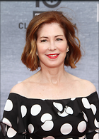 Celebrity Photo: Dana Delany 1600x2231   517 kb Viewed 13 times @BestEyeCandy.com Added 52 days ago