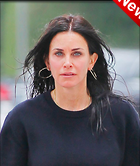 Celebrity Photo: Courteney Cox 800x949   68 kb Viewed 37 times @BestEyeCandy.com Added 5 days ago