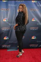 Celebrity Photo: Tyra Banks 2373x3600   947 kb Viewed 58 times @BestEyeCandy.com Added 27 days ago