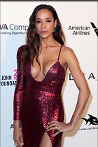 Celebrity Photo: Dania Ramirez 1200x1800   263 kb Viewed 18 times @BestEyeCandy.com Added 15 days ago