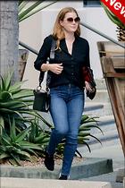 Celebrity Photo: Amy Adams 1200x1800   351 kb Viewed 16 times @BestEyeCandy.com Added 8 days ago