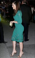 Celebrity Photo: Jessica Biel 973x1600   226 kb Viewed 69 times @BestEyeCandy.com Added 86 days ago