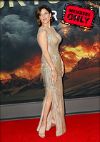 Celebrity Photo: Neve Campbell 2174x3100   1.5 mb Viewed 4 times @BestEyeCandy.com Added 228 days ago