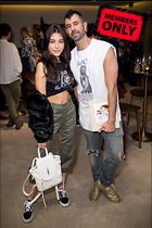 Celebrity Photo: Madison Beer 4391x6587   2.9 mb Viewed 0 times @BestEyeCandy.com Added 3 days ago