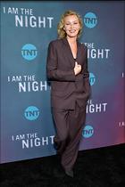 Celebrity Photo: Connie Nielsen 800x1199   93 kb Viewed 26 times @BestEyeCandy.com Added 39 days ago