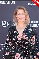 Celebrity Photo: Ali Larter 2333x3500   687 kb Viewed 7 times @BestEyeCandy.com Added 4 days ago