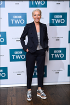 Celebrity Photo: Emma Thompson 1200x1800   267 kb Viewed 34 times @BestEyeCandy.com Added 108 days ago